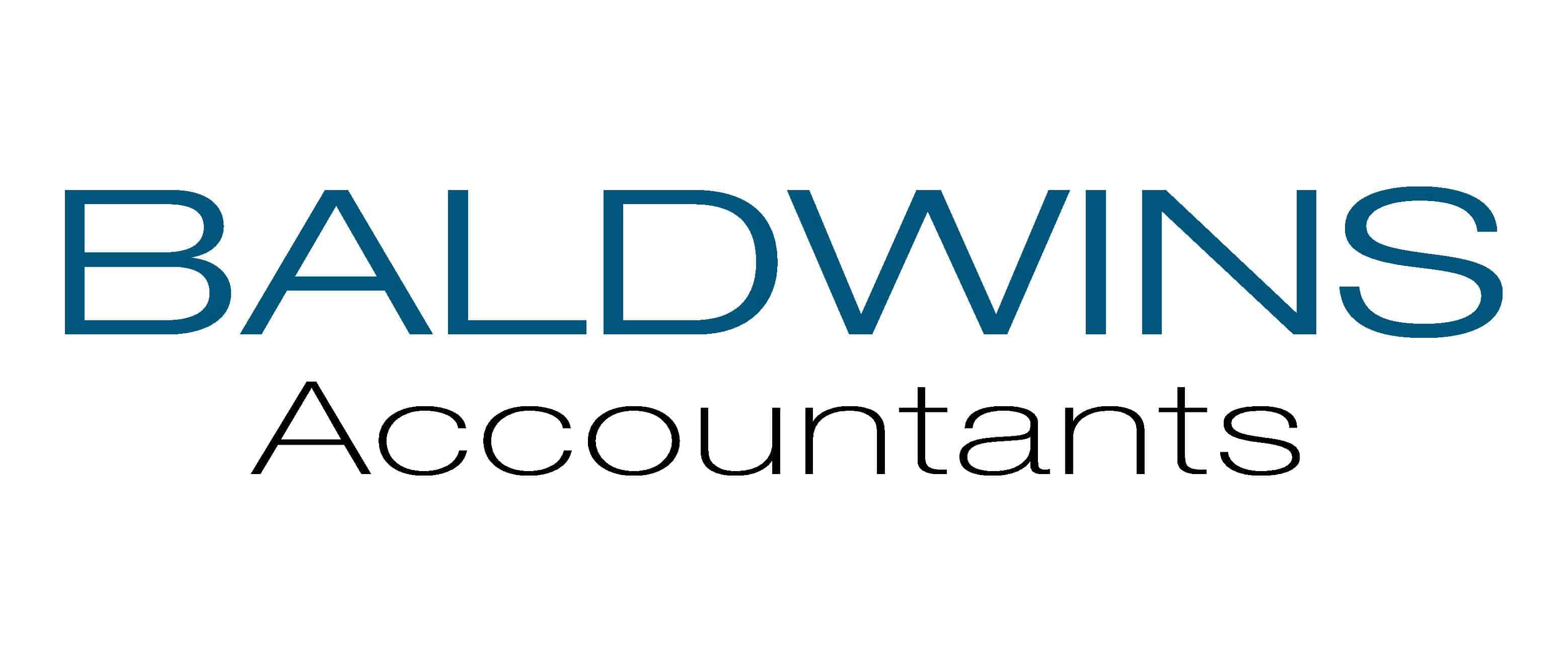Baldwin Accountants